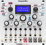Intellijel Shapeshifter
