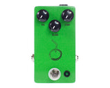 JHS Pedals Lime Aid Bass Compressor