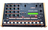 Jomox XBase 999 Analog Drum Machine