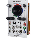 LZX Industries Polar Fringe