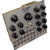 Livewire AFG Audio Frequency Generator