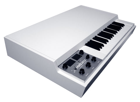 Mellotron M4000D Digital