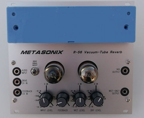 Metasonix R-56 Reverb