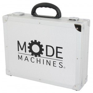 Mode Machines MC-1 Mode Case
