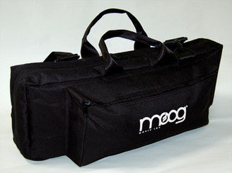 Moog Etherwave Gig Bag