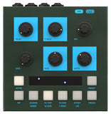 OTO BIM 12-bit Delay Unit