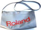 Roland Vintage Roland bag for TB-303 Base Line