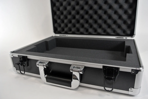 "18"" Case For The Roland TR-707 Or TR-727"