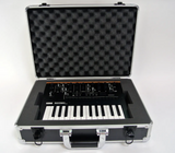 "18"" Case For The Korg Monologue Synth"