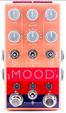 MOOD - Granular Micro-Looper / Delay