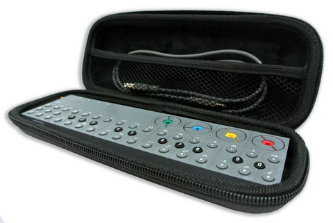 Glide Case for the Teenage Engineering OP-Z
