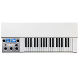 MINI M4000D Digital Mellotron