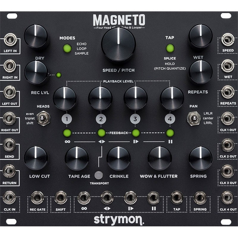 Electronic Music Gear And Synthesizers Big City Music