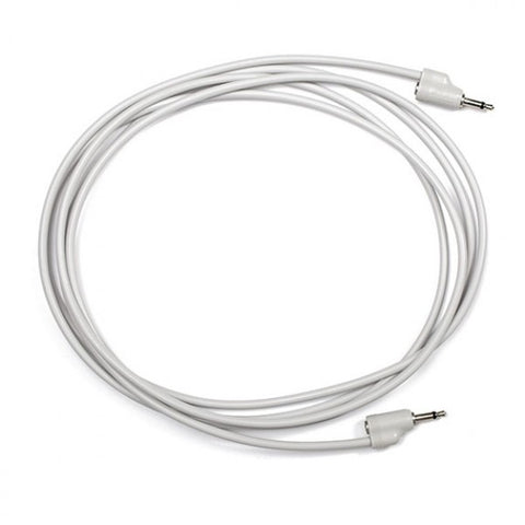 Tiptop Stackcable Gray