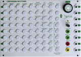 Tiptop Audio Circadian Rhythms