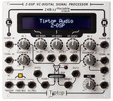 Tiptop Audio Z-DSP