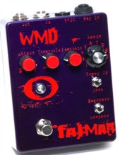 WMD FatMan Envelope Filter
