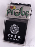 ZVEX Fuzz Probe Vexter Series