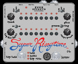 ZVEX Super Ringtone Vexter Series