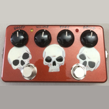 Zvex Box of Rock Skulls