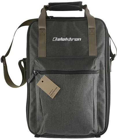 Elektron ECC-4 Large Carrying Bag