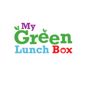 My Green Lunchbox
