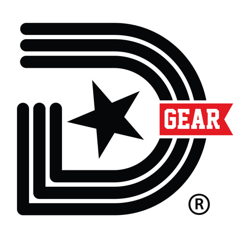 Triple D Gear LLC.