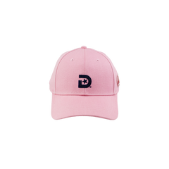 """Love"" TDG+Sinful Jewels Dad Hat Collaborations"