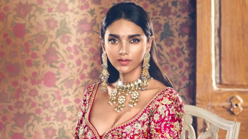 Millennial Mangalsutras for the Millennial Indian Bride : 2019 Mangalsutra trends to watch for