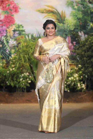 Indian Wedding guest guide: What to wear when invited to an