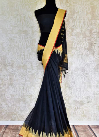 Saree on sale
