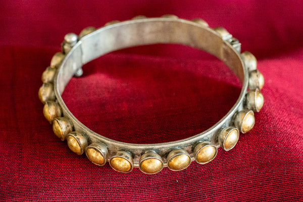 20a399-silver-gold-plated-amrapali-bangle-two-tone