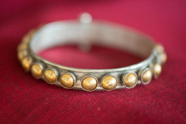 20a399-silver-gold-plated-amrapali-bangle-two-tone-alternate-view-2