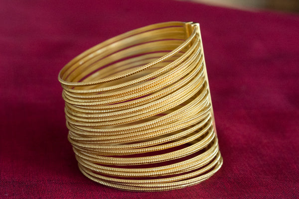 20a406-silver-gold-plated-bracelet-view-1