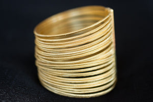 20a406-silver-gold-plated-bracelet-view-2