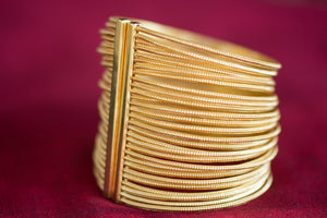 20a406-silver-gold-plated-bracelet-view-3