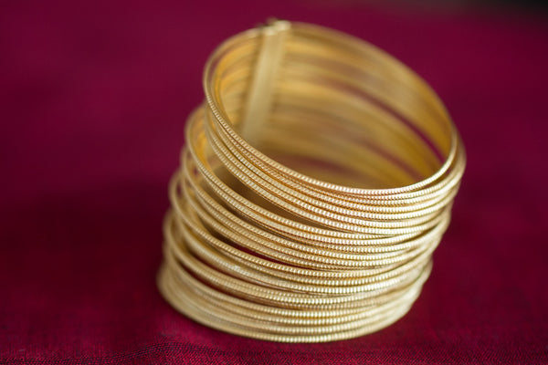 20a406-silver-gold-plated-bracelet-view-4