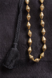 20a504-silver-gold-plated-amrapali-beaded-necklace