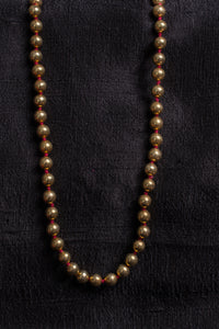 20a513-silver-gold-plated-amrapali-beaded-necklace
