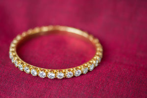 20a528-silver-gold-plated-amrapali-bangle-zircon-alternate-view