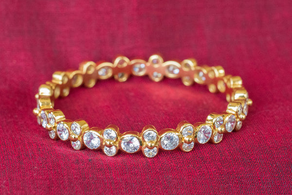 20a540-silver-gold-plated-amrapali-bangle-zircon