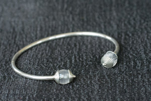 20a541-silver-amrapali-bangle-rose-quartz