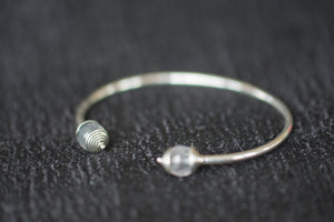 20a541-silver-amrapali-bangle-rose-quartz-alternate-view