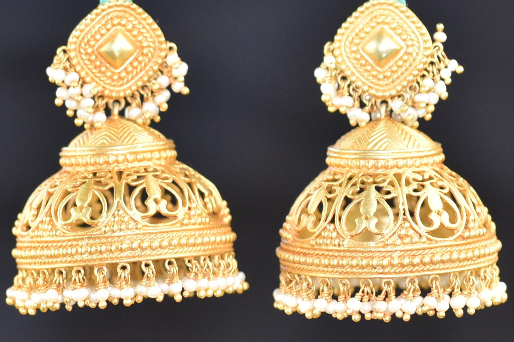 20a600-traditional-amrapali-pearl-jhumka-earrings-A