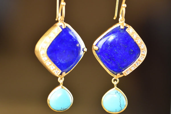 20a641-ruby-turquoise-silver-gold-plated-amrapali-earrings-a