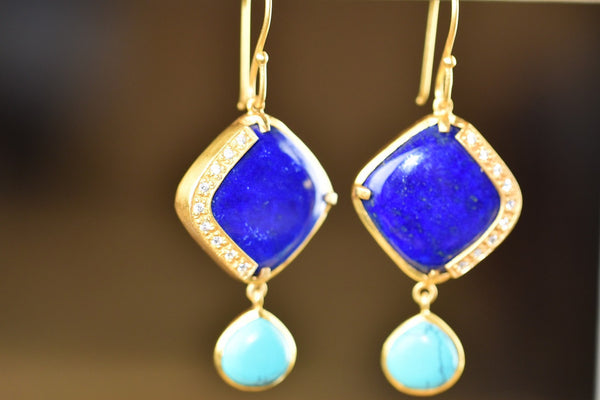 20a641-ruby-turquoise-silver-gold-plated-amrapali-earrings-b