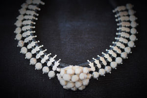 20a646-silver-amrapali-necklace-B