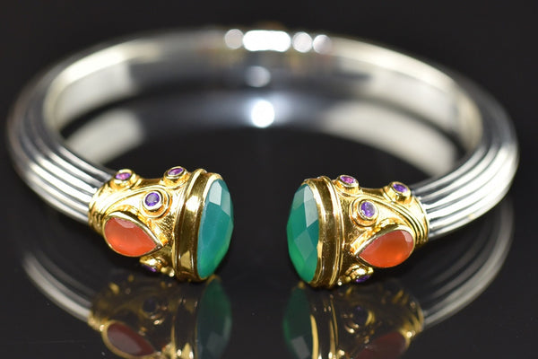 20a649-two-tone-amrapali-bangle-with-emerald-stone-a