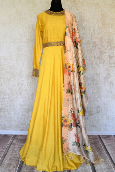 Womens Indian Clothes Buy Indian Clothes Online Usa