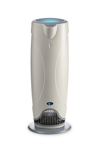 RXAIR UV Air Purifier - RXAIR  - 1